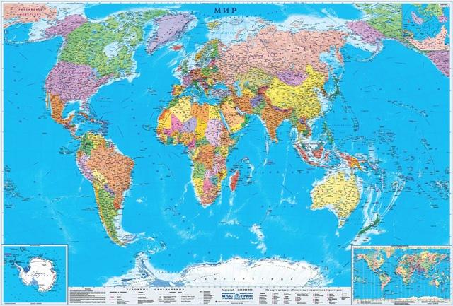 кто рядом онлайн знакомства на карте