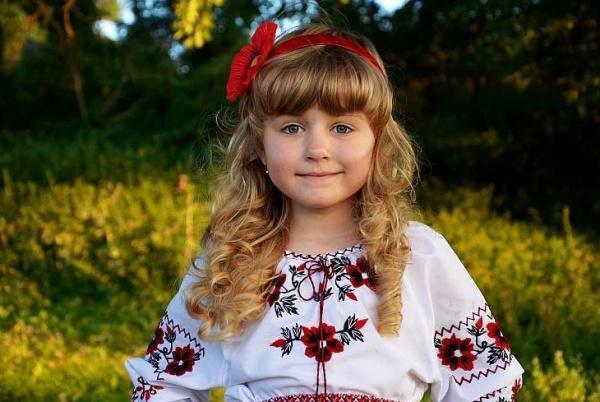 картинки маленькие украинцы только для практического