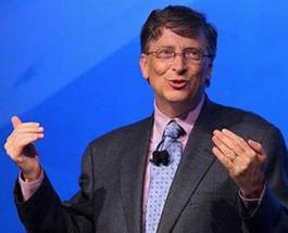 Топ – 10 самых известных и богатых людей на планете