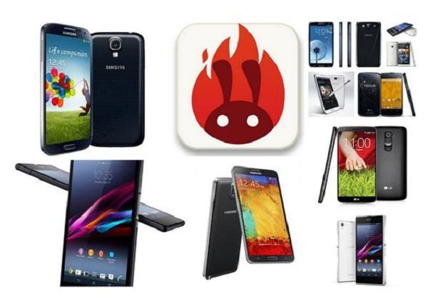 картинки сенсорных телефонов смартфонов