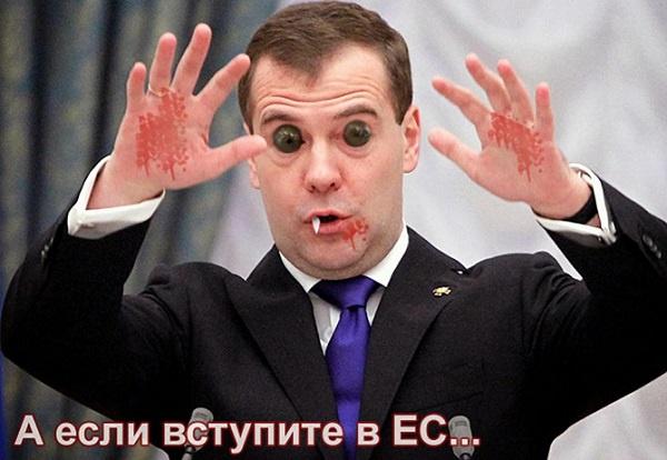 Украина ратифицирует соглашение об ассоциации с ЕС одновременно с Европарламентом, - Яценюк - Цензор.НЕТ 2821