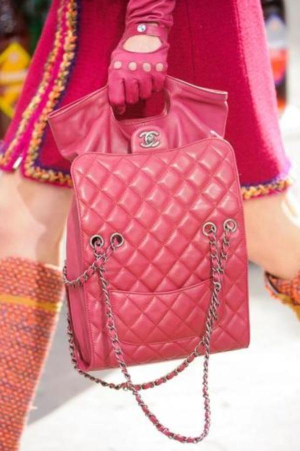 784e092e45df Фото: Модные сумки: необычные коллекции от мировых дизайнеров, фотографии,  картинки, изображения, - Joinfo.ua