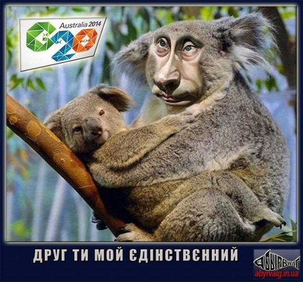 ОБСЕ отметила уменьшение количества обстрелов в Донецкой области и существенное увеличение на Луганщине - Цензор.НЕТ 1356