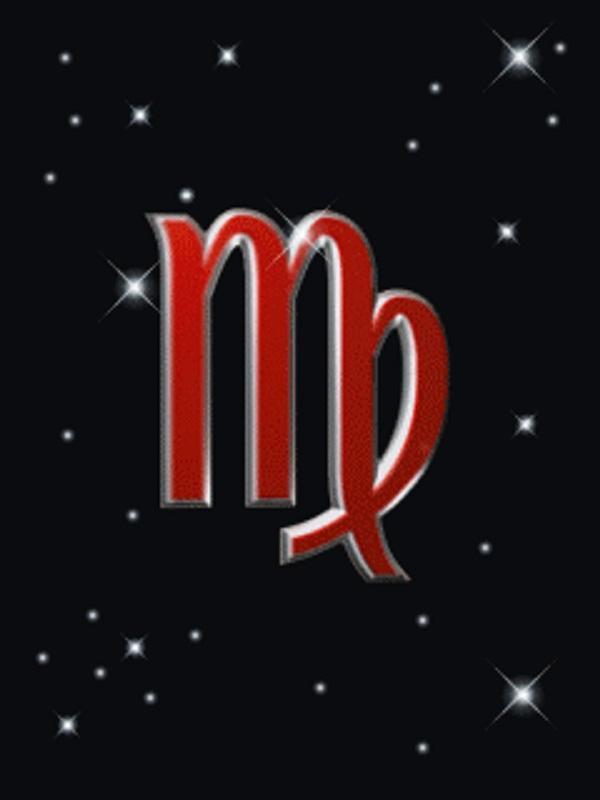 Любовный гороскоп на март 2020 года для знака Водолей