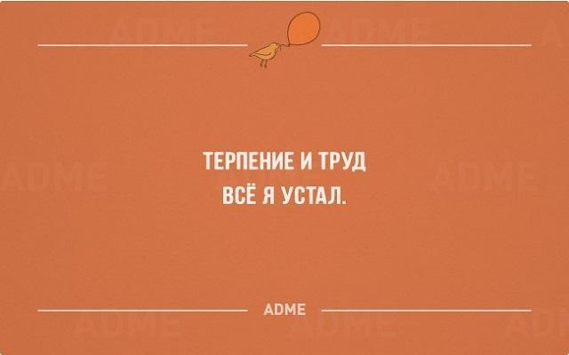 https://img.joinfo.ua/g/2015/01/800x0/1419_54c20cd157dd3.jpg