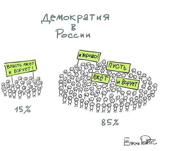 Предоставление Украине только нелетального оружия не поможет покончить с войной на Донбассе, - конгрессмен США - Цензор.НЕТ 6802