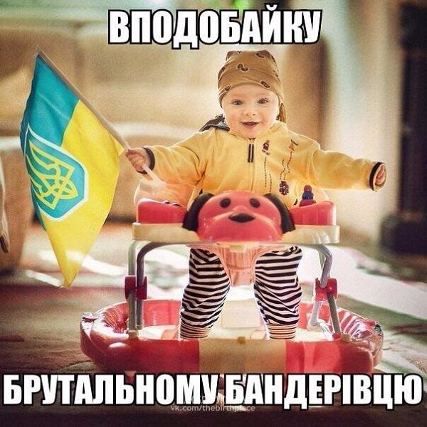 В Брюсселе начался новый раунд газовых переговоров между Украиной, Россией и ЕС - Цензор.НЕТ 598