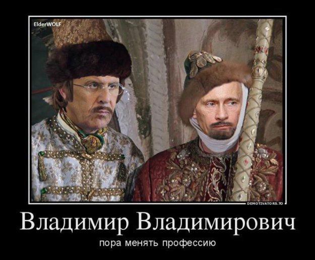 Украинская делегация покинула зал Генассамблеи ООН,  во время выступления Путина. На балконе подняли флаг со следами российских пуль - Цензор.НЕТ 7891