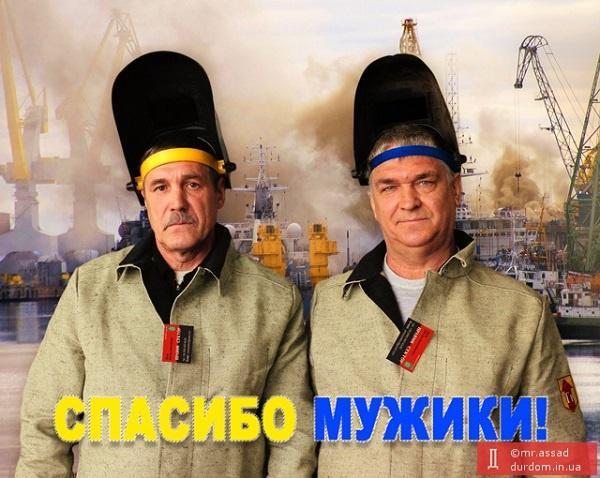 В переходе московской подземки прогремел взрыв, есть пострадавшие - Цензор.НЕТ 2640