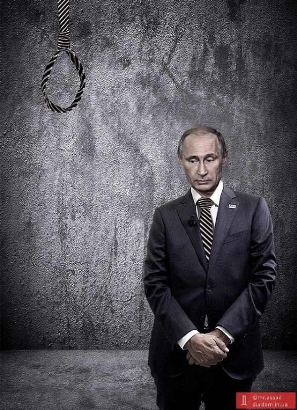 Владимир Путин признался, что ни о чем не жалеет