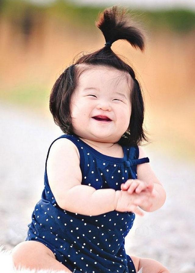 Веселая девчонка прикольные картинки