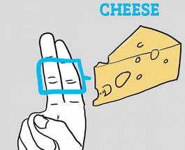 Худеем со вкусом: как вычислить идеальный размер порции