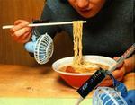 Вентилятор для еды