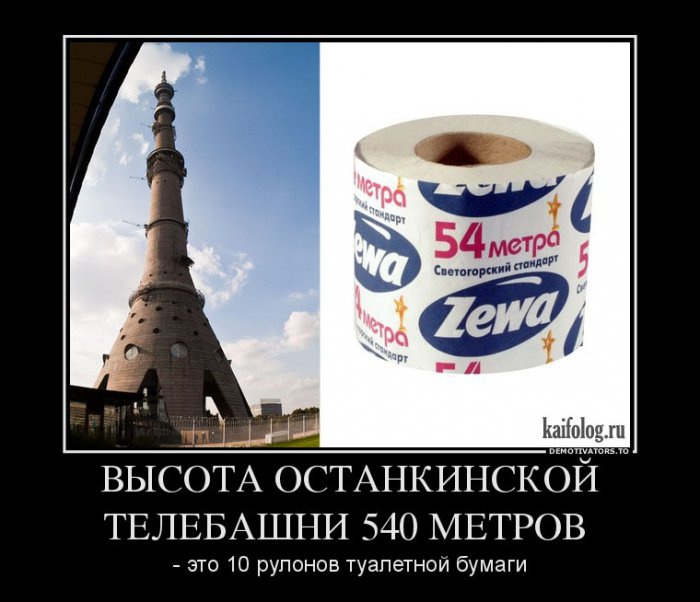 Сегодня контактная группа по Донбассу обсудит в Минске ситуацию в Широкино - Цензор.НЕТ 7538