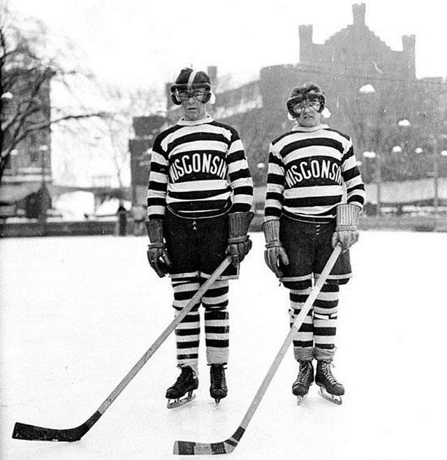 Открытки для, прикольные картинки с хоккеем