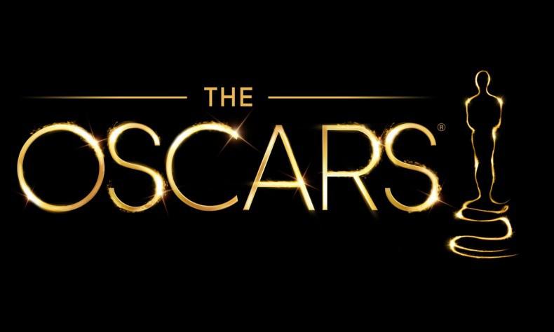 'Оскар-2016': первые гости красной дорожки кинопремии