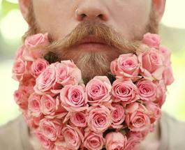 Мужская мода: Весенние бороды – весеннее настроение