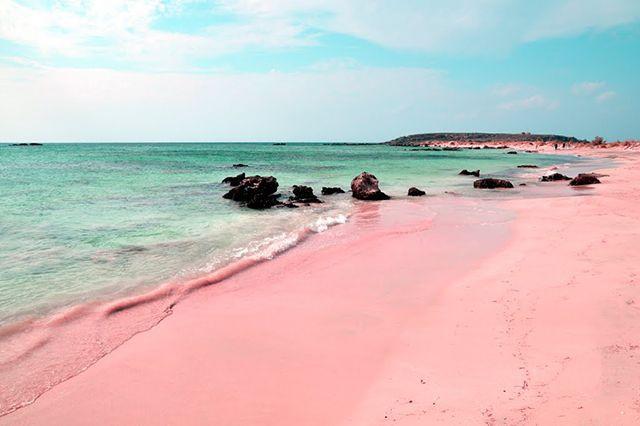 Остров Харбор, Багамы