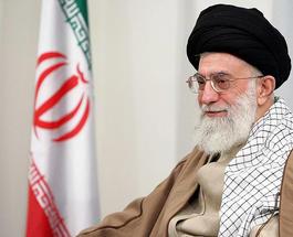 В случае нападения на Иран, тот уничтожит Тель-Авив и Хайфу