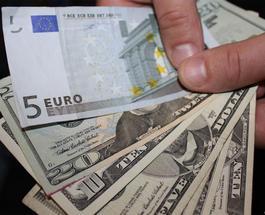 Комитет Рады не поддержал 25% налога на проценты по депозитам