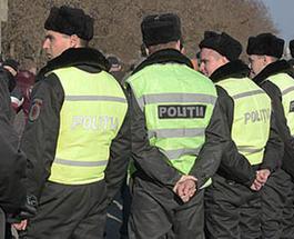 Столкновения между правоохранителями Молдовы и Приднестровья грозят новой эскалацией противостояния