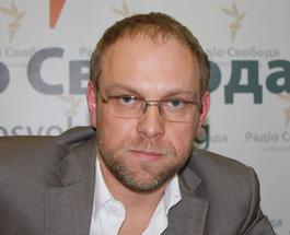 Допрос Таруты и Гайдука по делу Щербаня суд назначил на 2 и 5 апреля