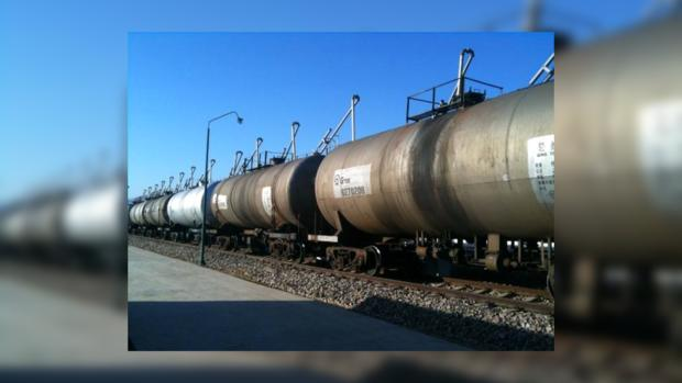 Китай теснит Россию на энергорынке СНГ