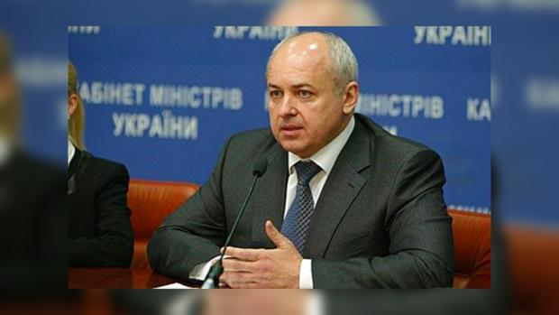 Валентин Рыбачук