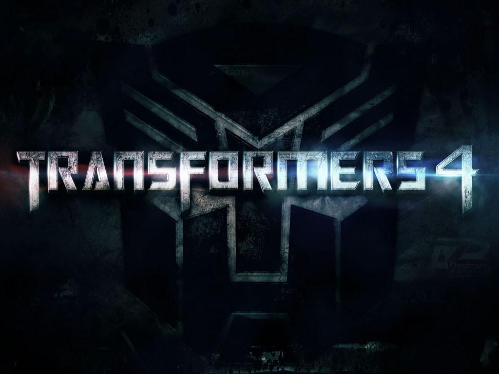 «Трансформеры 4» от Майкла Бэя