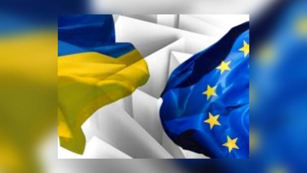 Европейский союз сделал еще один шаг навстречу Украине, визовый режим будет упрощен