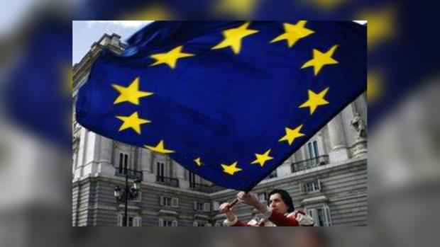 Украинцы смогут ездить в страны ЕС по упрощенной процедуре