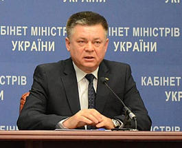 Реформы ВСУ четкие и понятные - Павел Лебедев