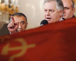В Украине разворовали миллиарды евро, выделенные ЕС