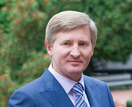 Ринат Ахметов и Виктор Пинчук снова возглавили рейтинг 100 богатейших украинцев по версии Forbs