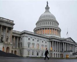 США намерены упразднить программу Грин Кард Лотерея