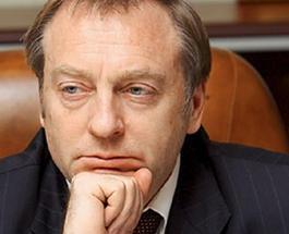 На рассмотрение ОБСЕ направлены изменения в избирательное законодательство