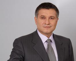 Романюк освобожден из миланской тюрьмы