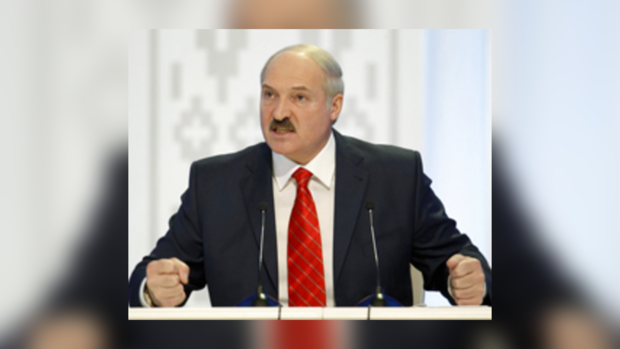 Бацька наводит порядок в Минэнерго Беларуси