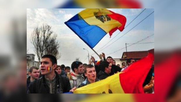 День Победы: в Молдавии решили отменить праздник