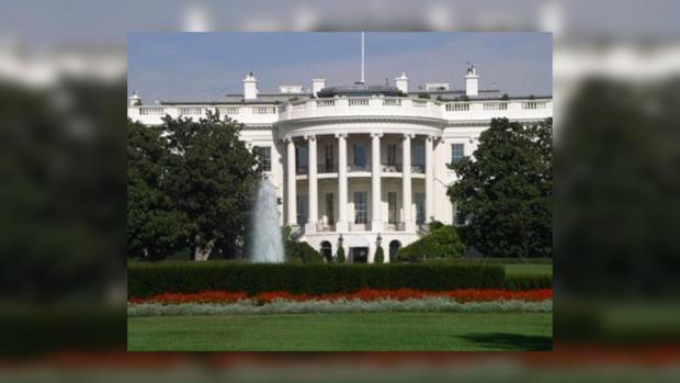 Спецслужбы США обезвредили отравленное письмо, адресованное Бараку Обаме