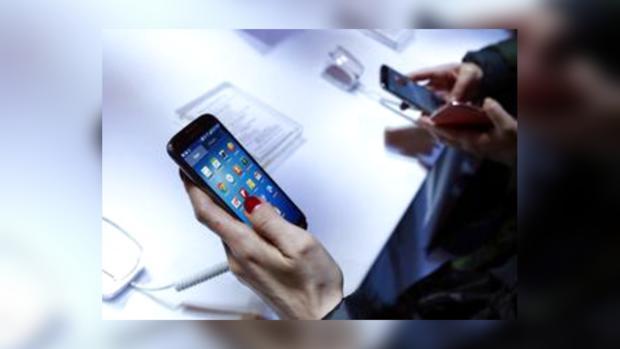 Новинки от Samsung презентуют уже летом этого года