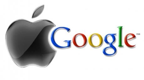 Компания Google в очередной раз проиграла иск против Apple