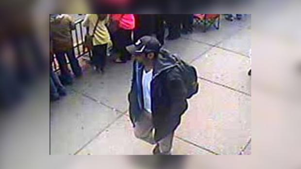 Остается загадкой, что толкнуло 19-летнего Джохара и 26-летнего Тамерлана осуществить теракт в Бостоне