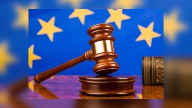 Украине необходимо выполнить ряд требований на пути в Евросоюз