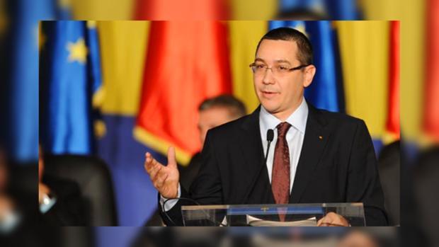 Румыния докажет свою состоятельность в денежно-кредитной политике?