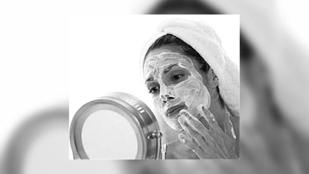 Красота вашей кожи – ваших руках
