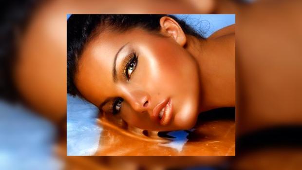 При посещениях солярия прежде всего нужно позаботиться о здоровье кожи