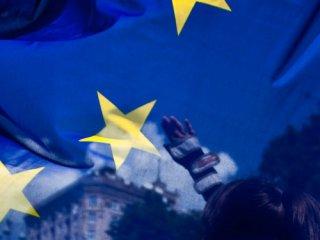 В Киеве состоится День Европы