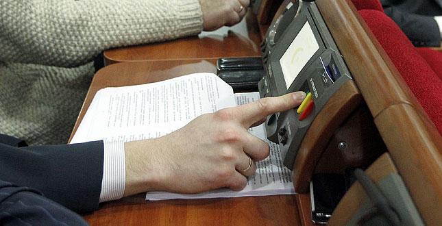 Киевсовет утвердил изменения в бюджет столицы на текущий год