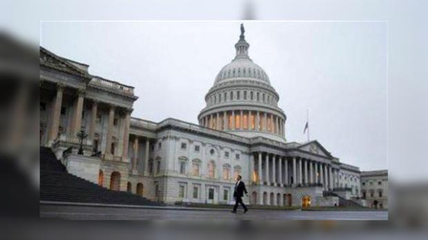 В США обсуждается проект новой системы предоставления вида на жительство